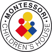 Montessori Children's House Lenzburg